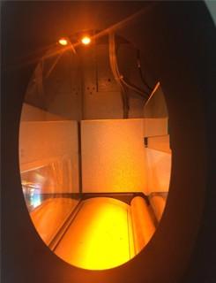 Реверсивный торговый автомат Incom Tomra для переработки контейнеров для напитков