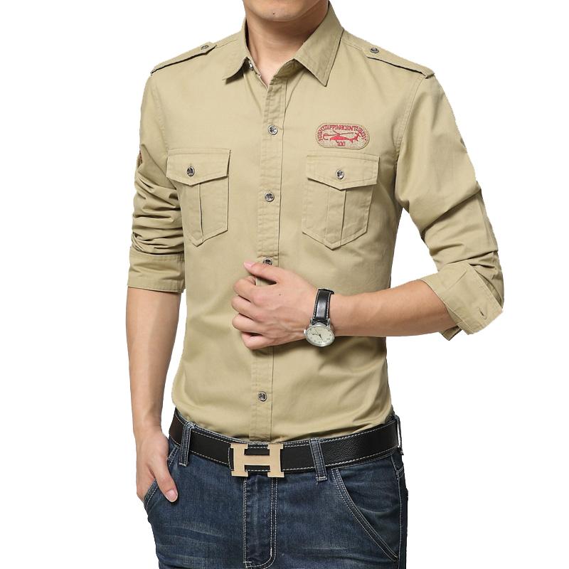 Military Uniform Sale 99