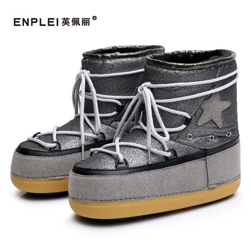 Купи из китая Обувь с alideals в магазине ENPLEI Official Store