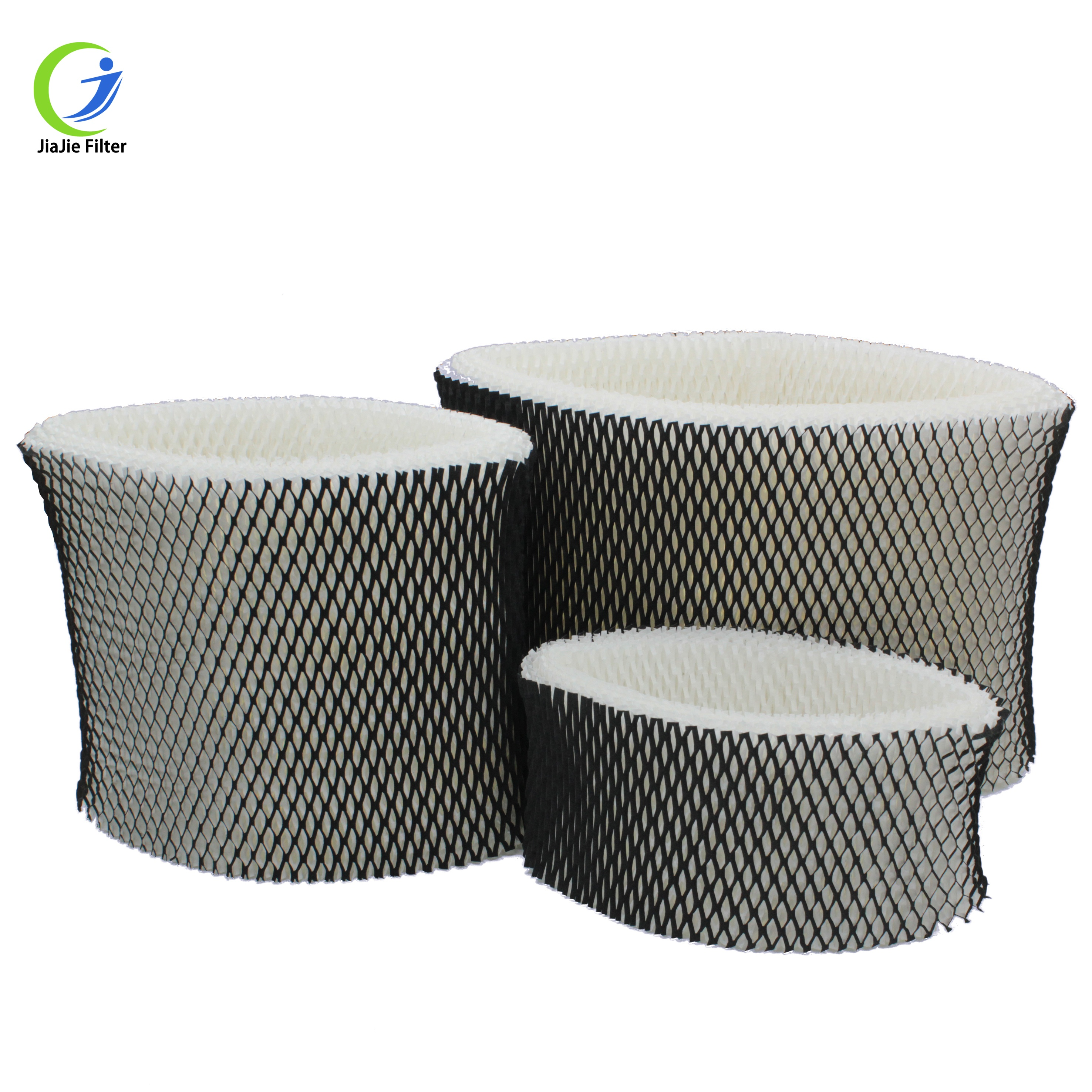 home diffuser cool humidifier water wick filter material Replacement HOLMES HWF62CS Compatible Sunbeam HWF62 HWF75CS cartridge