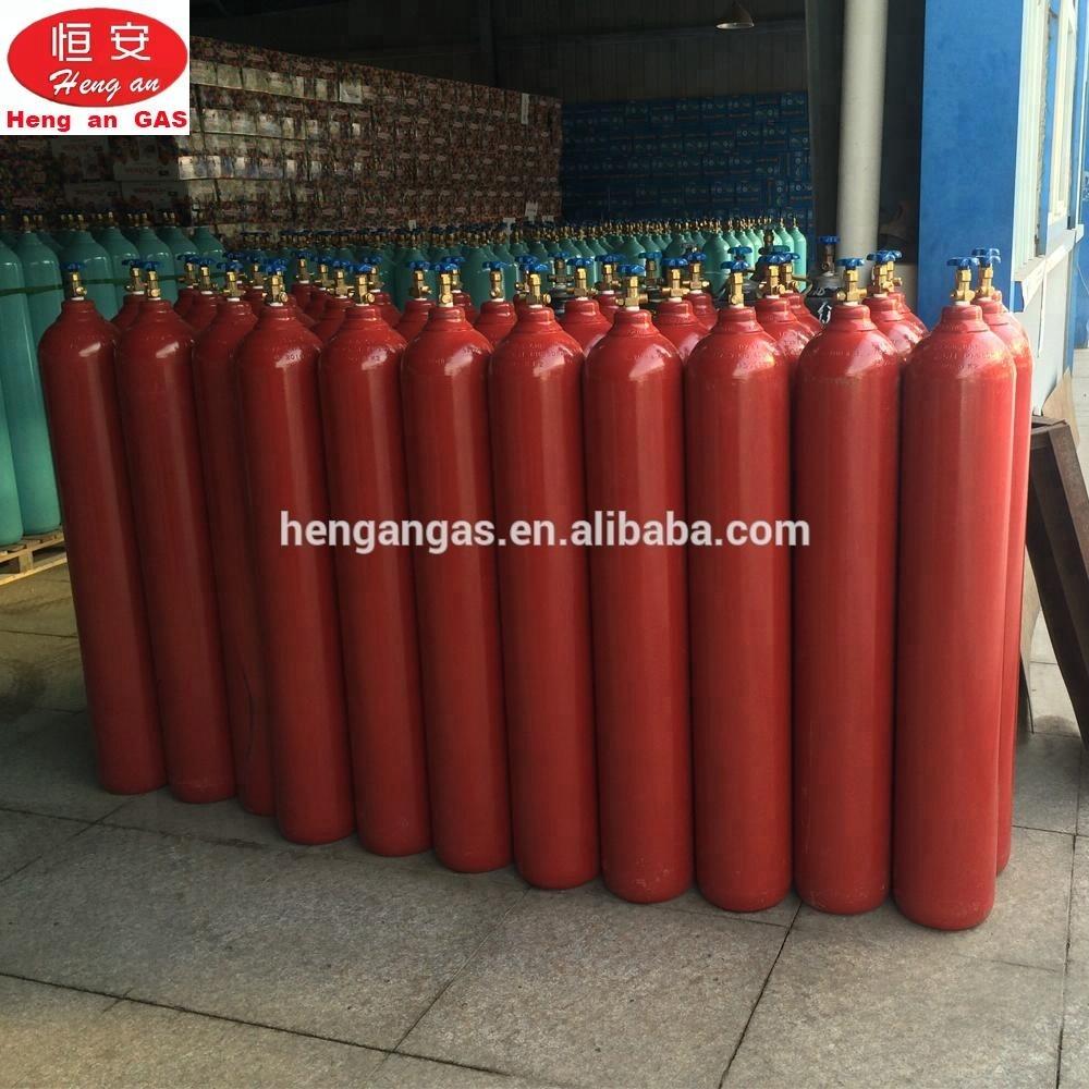 اسطوانة أول أكسيد الكربون أسعار الغاز Co Buy أسعار غاز الكربون اسطوانة أول أكسيد الكربون اسطوانة غاز أول أكسيد الكربون سعر اسطوانة أول أكسيد الكربون Product On Alibaba Com
