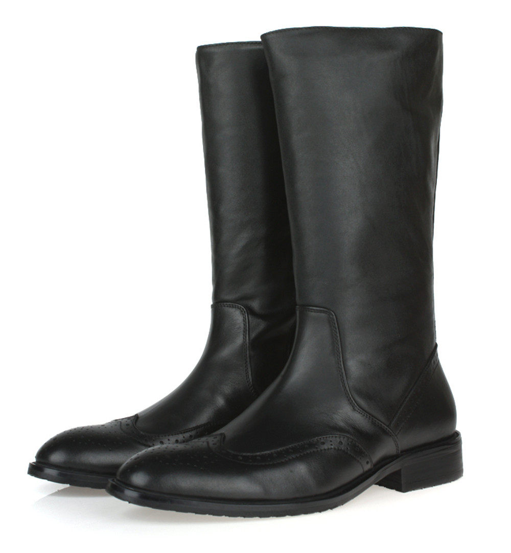 Casual Shoes. Dress Shoes. Boots. Work & Service Shoes. Slippers. Wides. Extra Wides. Sale. Clearance. Girls. View All. New Arrivals. Athletic Shoes. Sandals. Casual Shoes. Women's Knee High Boots Boots. Score the perfect pair of knee-high boots for women at Famous Footwear today! New Search. Women's Search within results: Category.