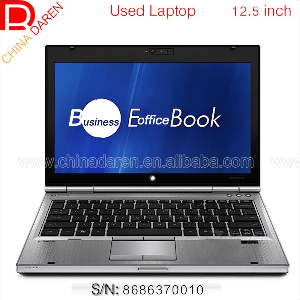 Under Laptop Bride Online 6