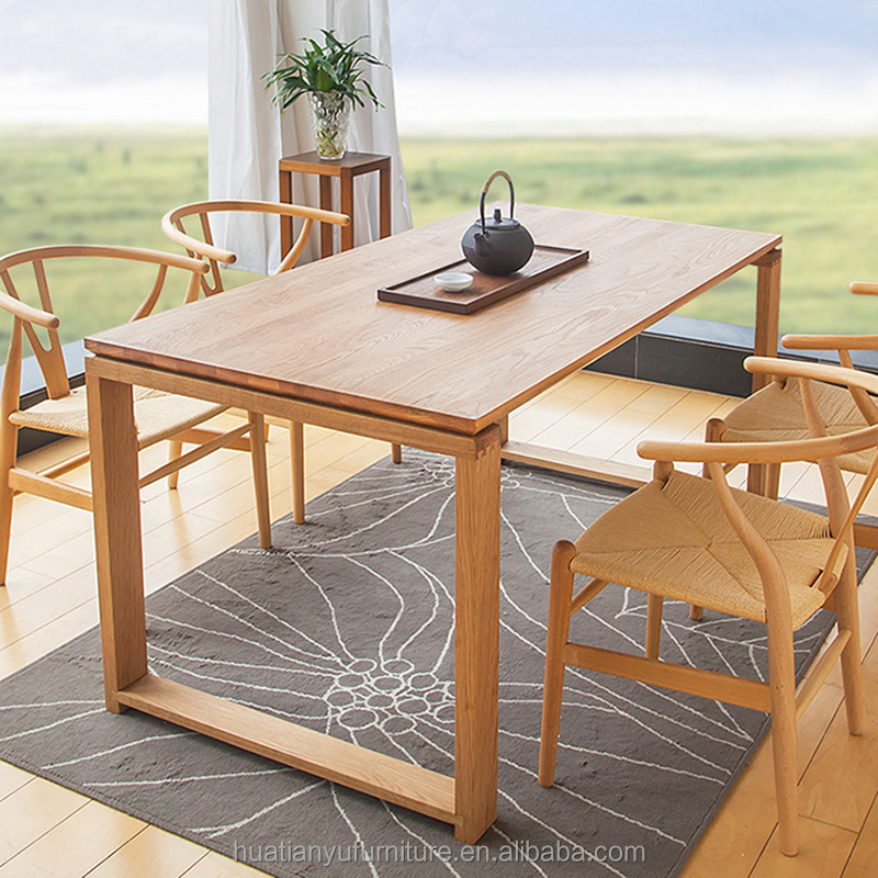 Cheap 4 Seaters Solid Wood Square Dining Room Table For Sale Buy Restaurant Table Chairs Wood Tables For Restaurant Dining Table Set Product On Alibaba Com