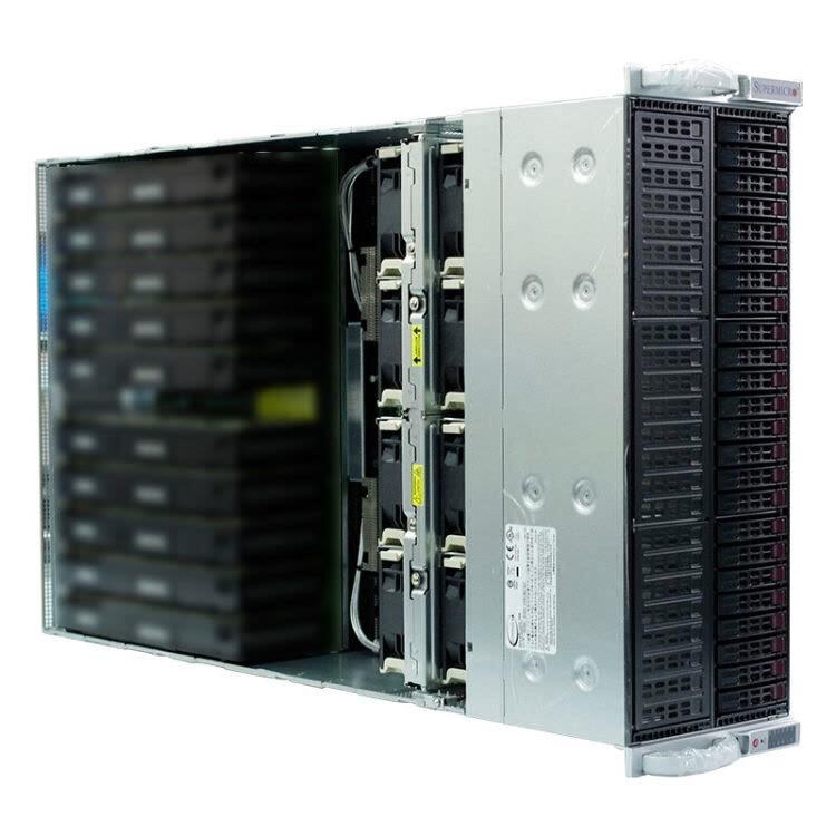 vps сервер для asterisk