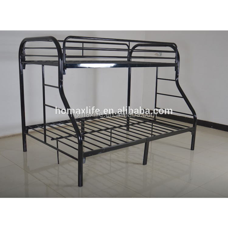 Superior Quality 3 Sleeper Bedroom Furniture Adult Metal South America Triple Bunk Beds For Hostel Buy Triple Bunk Beds Sale Adult Bunk Beds Cheap Metal Triple Bunk Beds Product On Alibaba Com