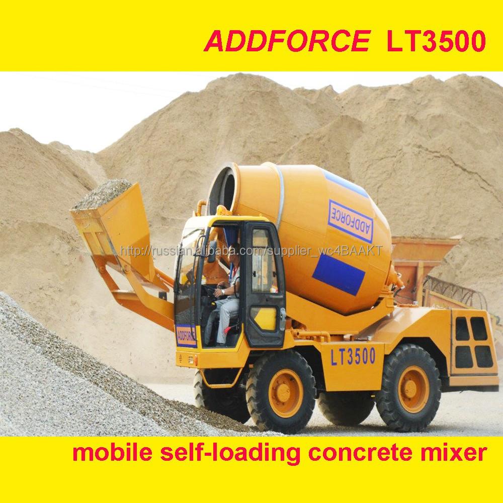 бетономешалка бетона купить