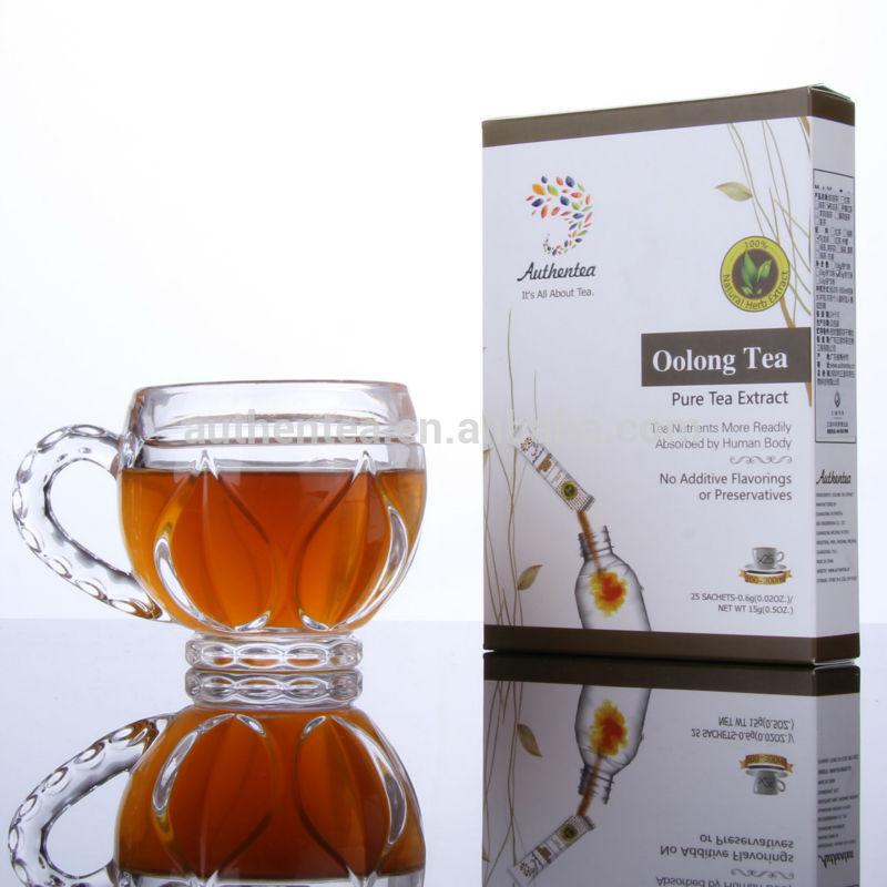Professional oolong tea weight loss High Body Absorption - 4uTea | 4uTea.com