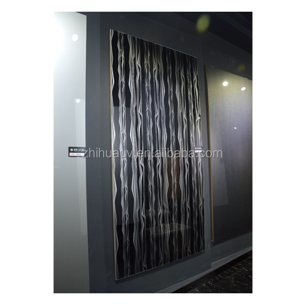 Acrylic high gloss panel / sheet for kitchen cabinet door
