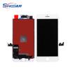 Untuk iPhone 8 Plus LCD-Putih