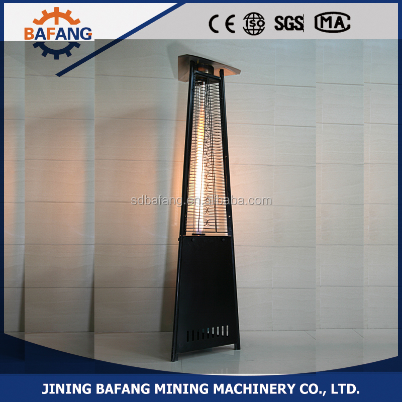 Sale perfection heater for Fireplace Sales