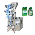 Small PE Bag Washing Powder Beans Pepper Cooked Rice Packing Machine