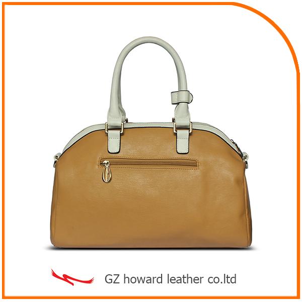 Teen Handbags 90