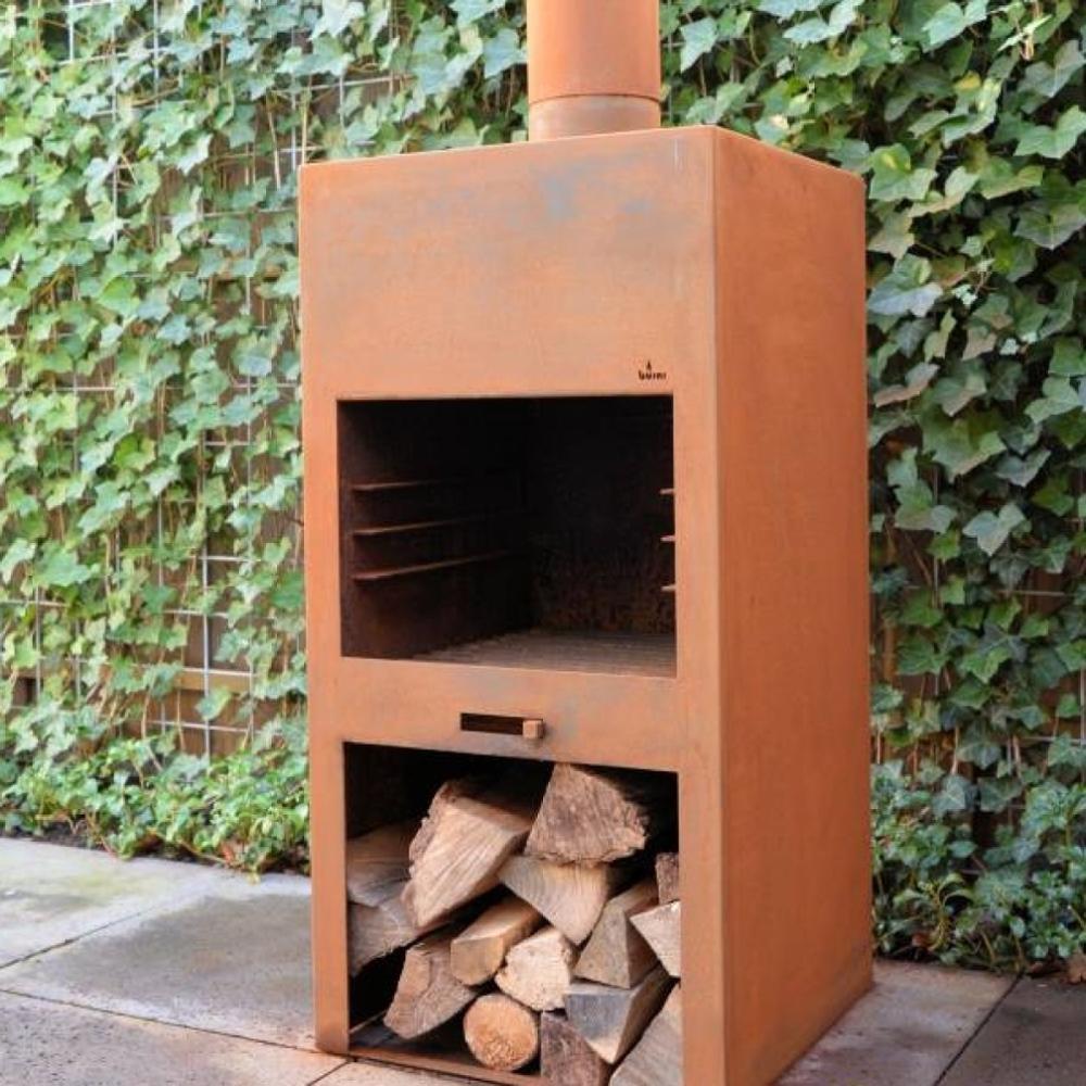 Free Standing Type Metal Fireplace Fireplace With Top Quality Buy High Quality Metal Fireplace Fireplace Metal Fireplace Product On Alibaba Com