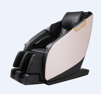 Wholesale full body high quality massage chair sofa