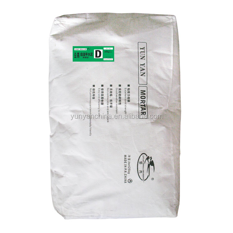 выравнивающая стяжка цементным раствором