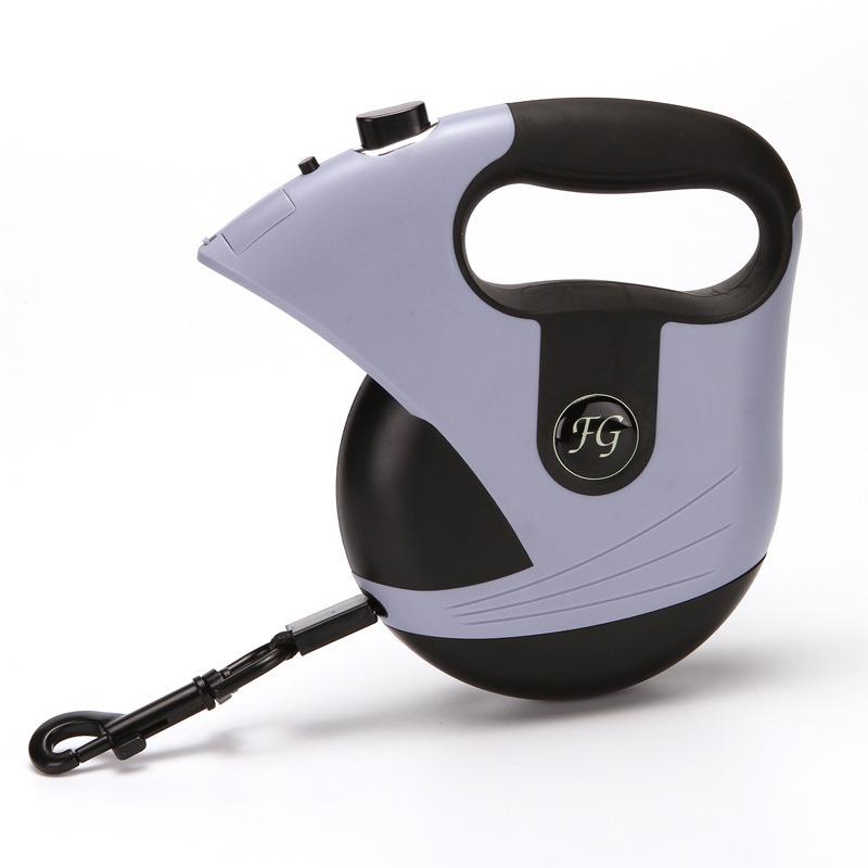 Ritz Gear/™ Include paraluce con anello a scatto brevettato 58 mm Kit paraluce tappo obiettivo e cordoncino per il tappo