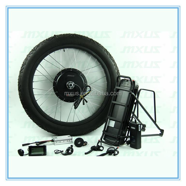 3000w turbo motor 45H Электрический Мотор Ступицы Колеса