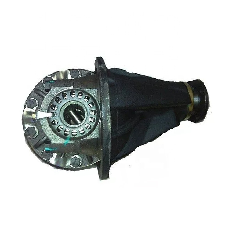 Brand New Rear Axle Differential Ratio 9:41 For Toyota Hiace Differential