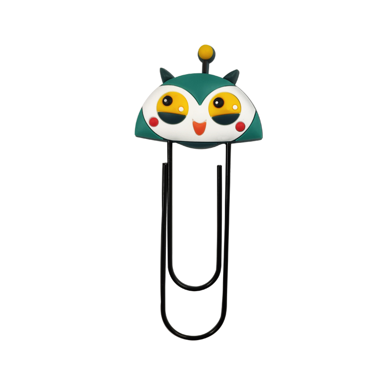 Высококачественные красивые уникальные декоративные заколки в форме животных для детей