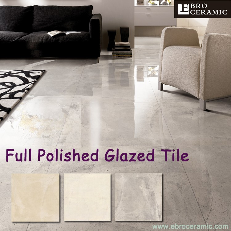 High Gloss 600 X 600 Glazed Polished Porcelain Ceramic Floor Tiles Made In Foshan 66ca03p Buy Polished Porcelain Floor Tiles Ceramic Floor Tile Floor Tile Product On Alibaba Com