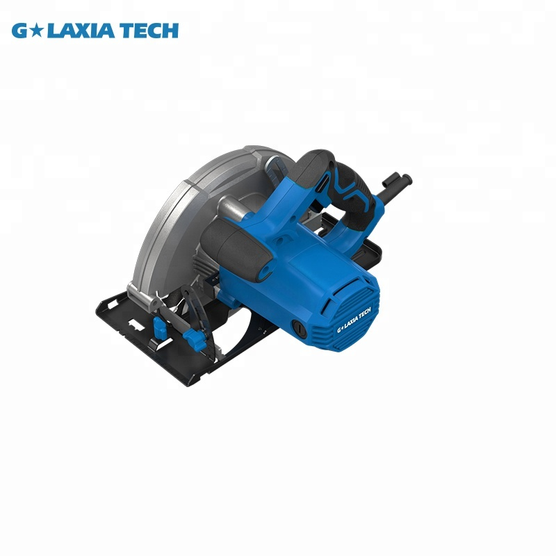 Hot sale Professional 185mm 1500W Circular Saw with CE GS ETL