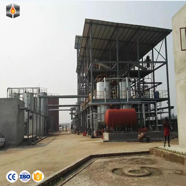 Профессиональный биодизельный станок Rancimat (893 Rancimat) Metrohm