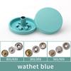 wathet-blue