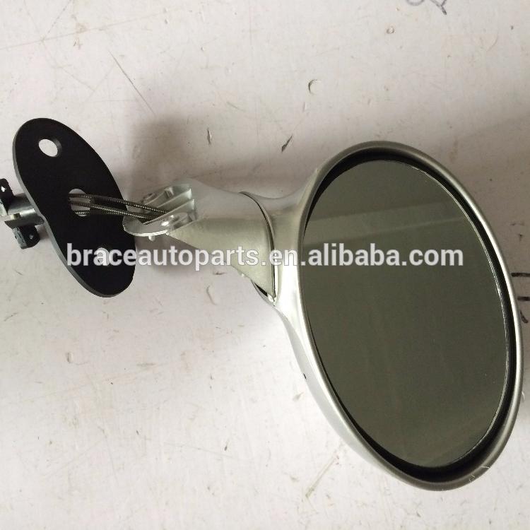 Sisi Cermin Untuk Chery Qq Buy Side Cermin Untuk Chery Spion Mobil Cermin Suku Cadang Untuk Chery Qq Product On Alibaba Com