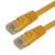 UTP FTP STP 23AWG High Speed RJ45 8P8C Cat5e Cat6 Cat6a Cat7 Ethernet Network LAN Patch Cord Cable