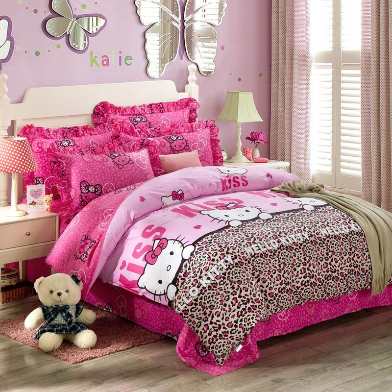 bedding set bedclothes comforter duvet cover bedding 100 cotton twin full queen king size bed. Black Bedroom Furniture Sets. Home Design Ideas