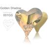 Golden Shadow(001GS)