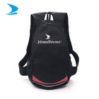 School Team Bag School Latest Fashion Oxford Daily School Sport Team Gym Duffle Backpack Bag