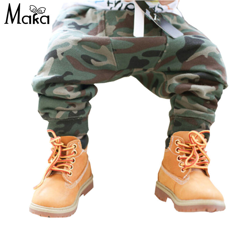 Camo Baby Clothes. invalid category id. Camo Baby Clothes. G Is For Girl Baby Wagon & Gift Basket. Product - Daddys Wingman Aviator Pilot Glasses Baby Flight Bodysuit. Product Image. We focused on the bestselling products customers like you want most in categories like Baby, Clothing, Electronics and Health & Beauty. Marketplace items.