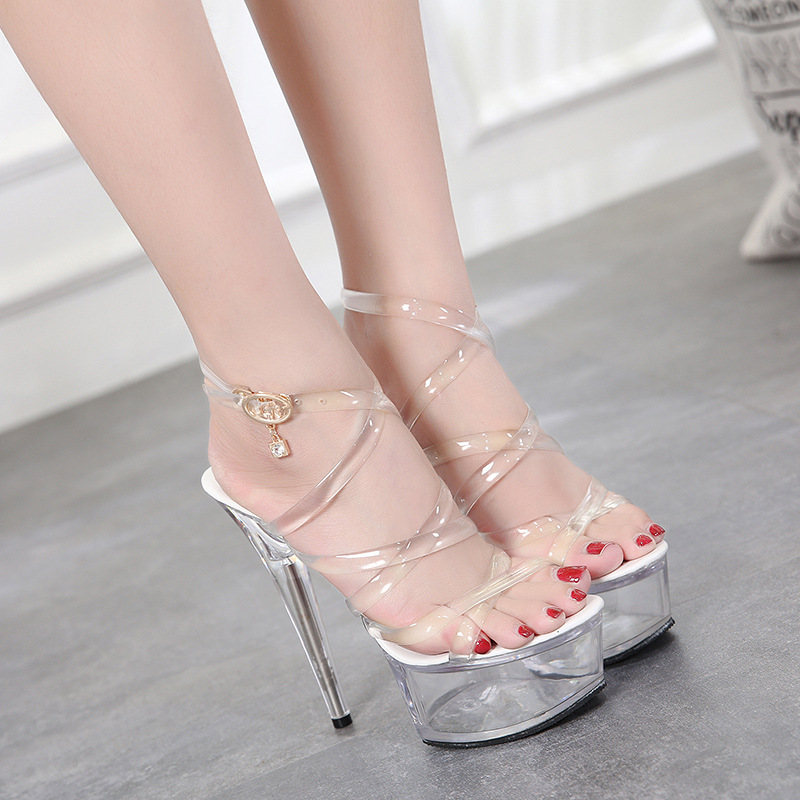 4dde46c9f732 please choose size according to your foot length. if your foot is quite  wide and fat