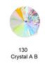 130 crystal AB