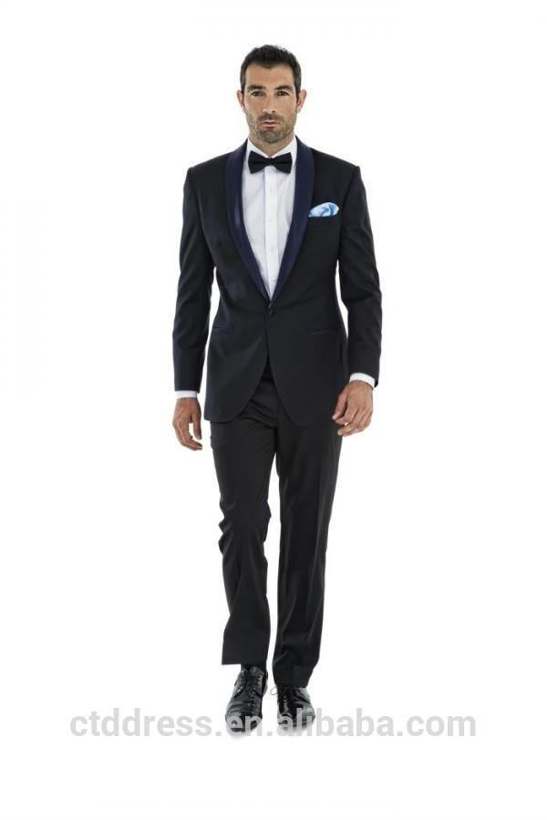 Men Slim Fit Pakistan Latest Fashion Suits Sale Tuxedo Suits Ready Made Mens Suits Buy Ready Made Men Suit Latest Fashion Suit Latest Tuxedo Suits Product On Alibaba Com