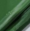 Askeri yeşil