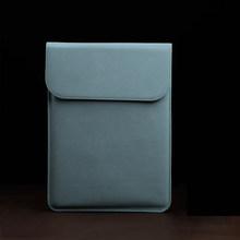 Коврик для мыши, сумка для ноутбука Macbook Air Pro Retina 11 12 13 15, чехол для ноутбука Xiaomi Surface 13,3 15,6, чехол для мужчин и женщин(Китай)