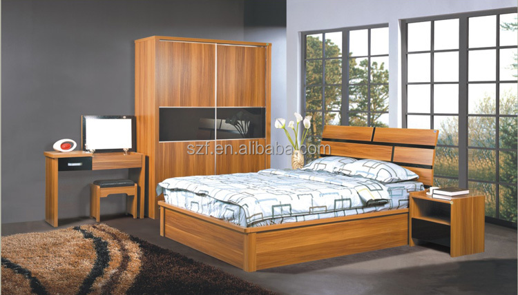 China Manufacturer Solid Teak Wood Bedroom Furniture Set With Nightstand Bed And Dressing Table Sz Bfa8001 Buy Bedroom Furniture Set Nightstand Bed And Dressing Table China Manufacturer Bedroom Furniture Set Teak Wood Bedroom Furniture Set Product