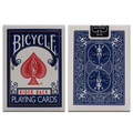Free Shipping New arrival The United States Bicycle Poker Cards Bicycle Poker High quality Blue and