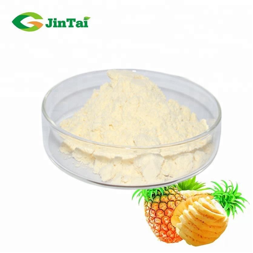 100% натуральный ананас концентрат сока порошок