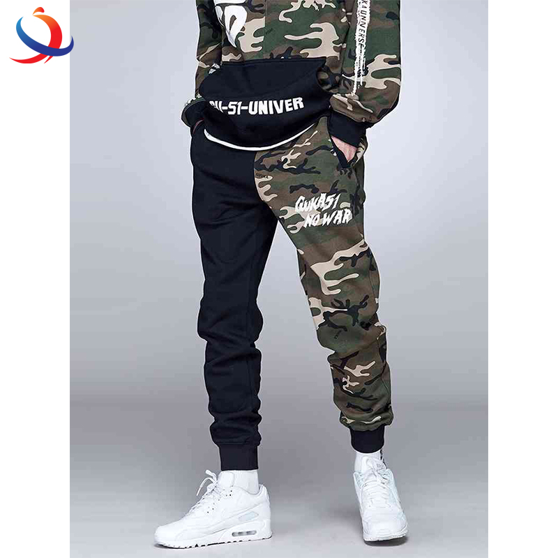 Sweat Pants For Men Pantalon Fashion Para Hombres Custom Print Camo Joggers Men Buy Camo Joggers Men Sweat Pants For Men Pantalones Hombre Product On Alibaba Com