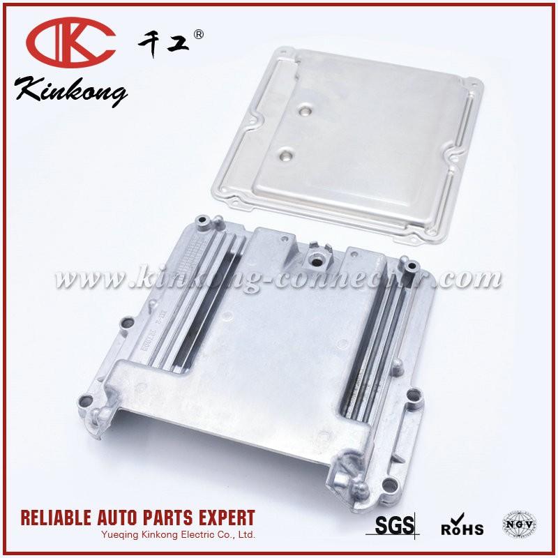 Завод Kinkong, торговые компании, блок управления автомобильным двигателем, блок блока управления Ecu