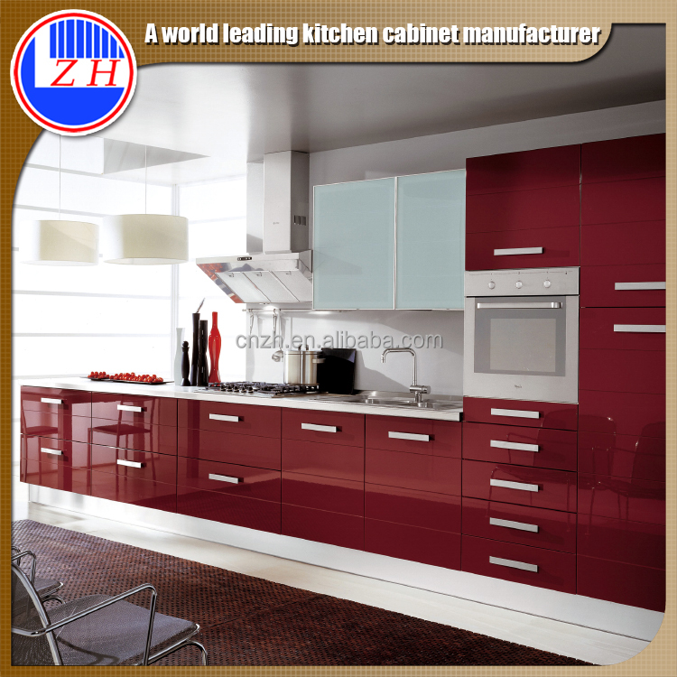 Free Cad Drawings Wholesale Bamboo Kitchen Cabinets Small Kitchen Design View Wholesale Bamboo Kitchen Cabinets Zhihua Product Details From Guangzhou Zhihua Kitchen Cabinet Accessories Factory On Alibaba Com