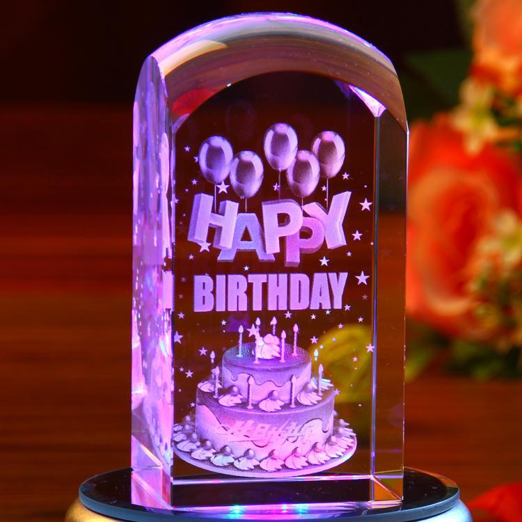 Personalized Birthday Gifts For Him Uk