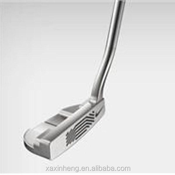 Хорошее качество гольф вставить вольфрамового сплава Гольф Вес Гольф вольфрама Plug цена