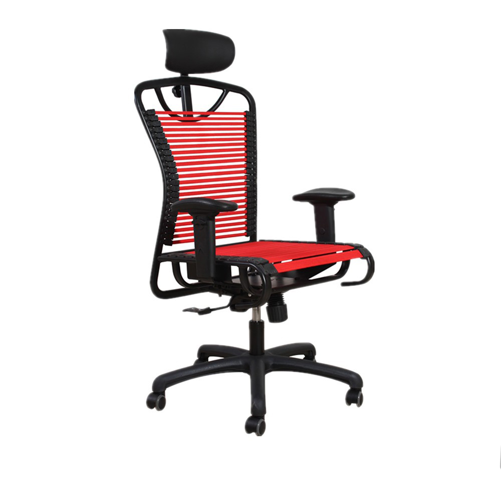 Os 6008 Modern Rubber Band Simple Office Chairs View Simple Office Chairs Onsun Product Details From Huzhou Onsun E Sport Industry Technology Co Ltd On Alibaba Com