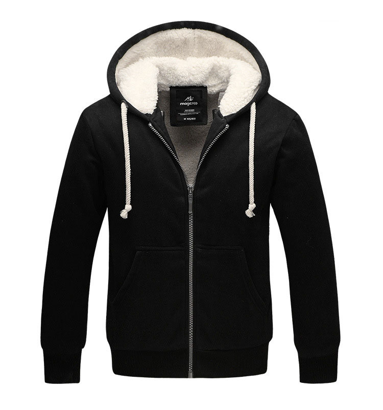 Find great deals on eBay for black hoodies. Shop with confidence.