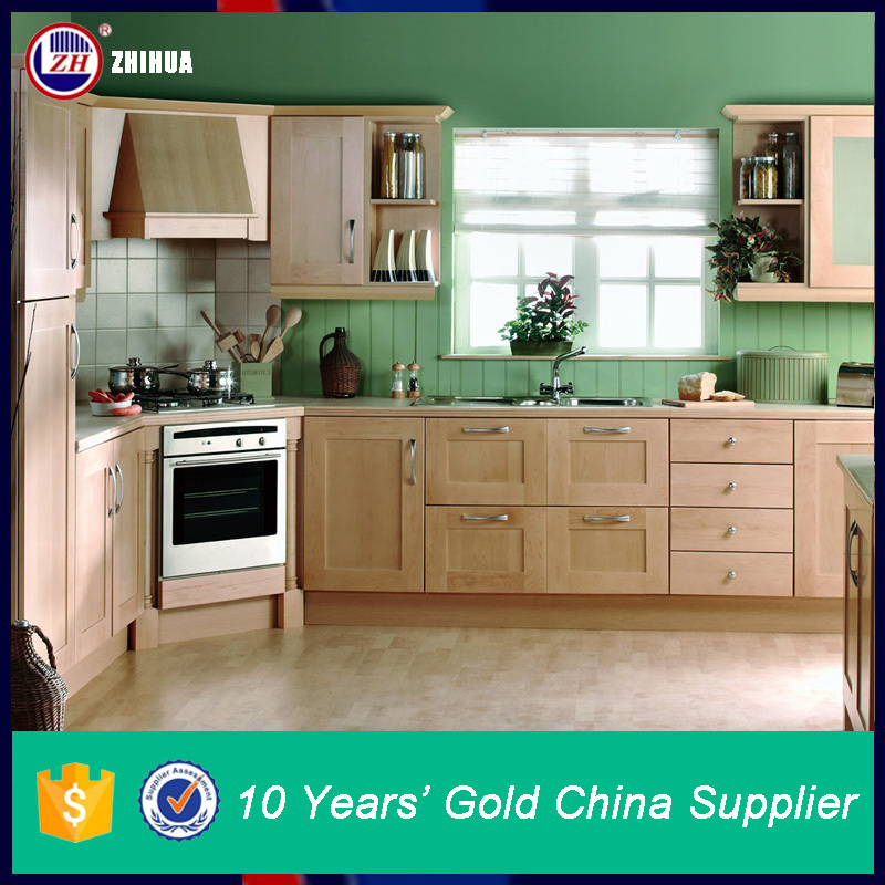 ZHUV Hot Sale Kitchen Cabinet Manufacturers Ratings